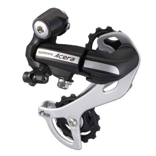 shimano-acera-m360-7-and-8-speed-rear-derailleur-with-smartcage-black