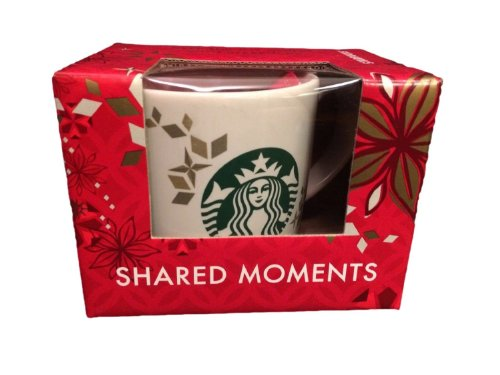 Starbucks Coffee Mugs Made For Safeway Stores