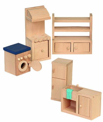 Opiniones de beluga 70120 muebles de madera para la for Catalogo de muebles de madera para el hogar pdf