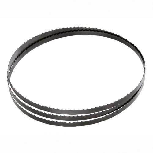 einhell-hoja-sierra-de-cinta-madera-para-modelos-bt-sb-200-bm-200-1400-x-64-mm-6z-25-mm