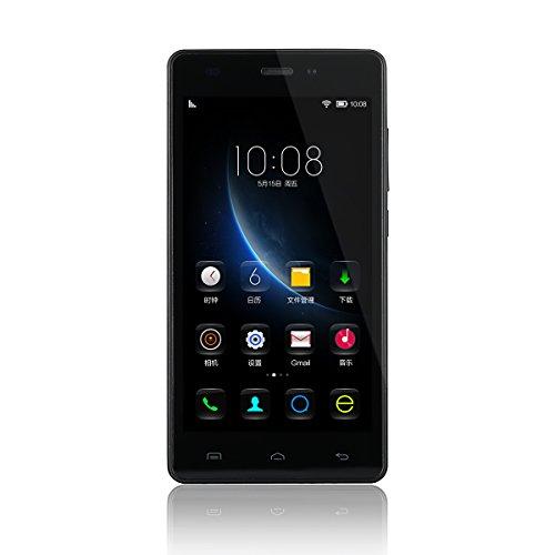 Tonbux ® Doogee X5 Smartphone
