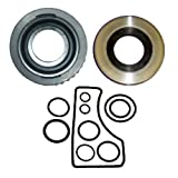 Gimbal Bearing Kit for Mercruiser Bravo I, II, III replaces 30-879194A01, 30-862540A3 by Tungsten Marine