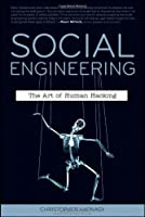 Social Engineering: The Art of Human Hacking ebook download
