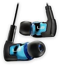 Ultimate Ears トリプルファイ10 TF10