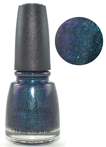 china-glaze-collection-holiday-cheers-vernis-a-ongles-dont-get-elfed-up-14-ml