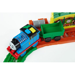 Thomas and Friends: Real Talking Thomas Train