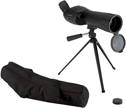 OpSwiss 20-60x60 Spotting Scope