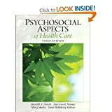 img - for Psychosocial Aspects: 3rd (tirth edition) book / textbook / text book