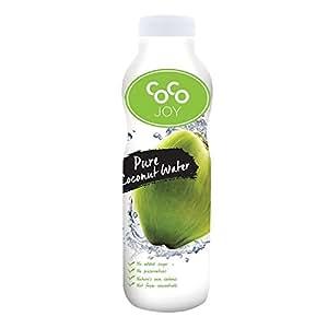 Amazon.com : Coco Joy Coconut Water - Refreshing Low