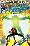 Amazing Spider-Man, No. 234 (November 1982)