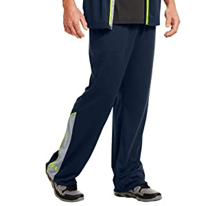 Under Armour Men's UA Reflex Warm-Up Pants
