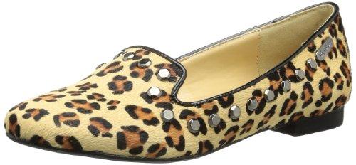 Pepe-Jeans-London-LIN-282-A-Zapatillas-de-casa-de-cuero-mujer