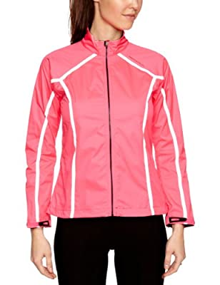 Ronhill Women's Vizion Photon Jacket from Ronhill