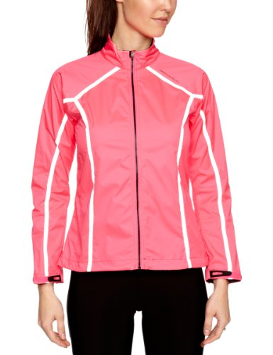 Ronhill Women's Vizion Photon Jacket
