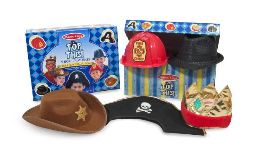 Melissa-Doug-Top-This-Role-Play-Hats