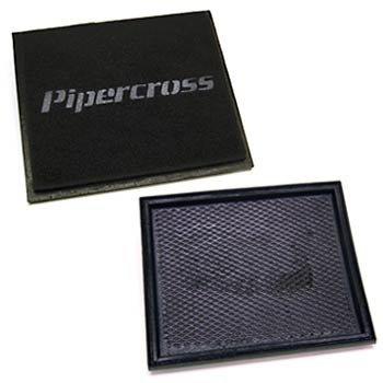 PP1219 Air Filter