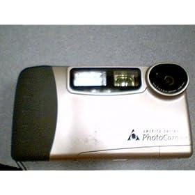 NEW 16Gb Genuine Patriot Memory Card for SAMSUNG HZ25W Digital camera