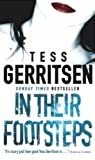 Tess Gerritsen In Their Footsteps