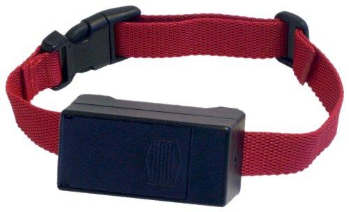 High Tech Pet Hush Puppy Sonic Bark Control Collar