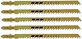 Festool Stichsägeblatt S 105/4 FSG 5X, 499477