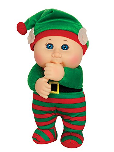 cabbage-patch-kids-cuties-doll-9-inch-holiday-helpers-collection-connor-elf