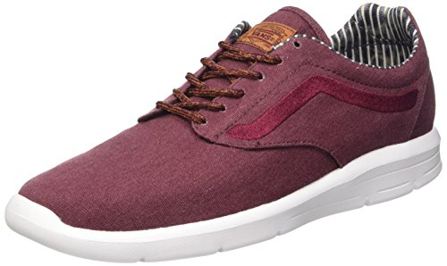 vans-iso-15-plus-sneakers-basses-mixte-adulte-rouge-waxed-cl-port-royale-white-41-eu-75-uk