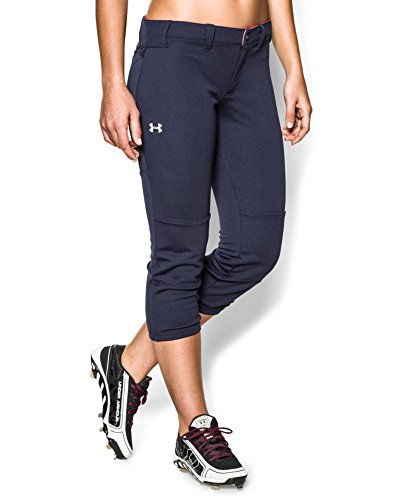 Under Armour Strike Zone Pant (6 Colors)