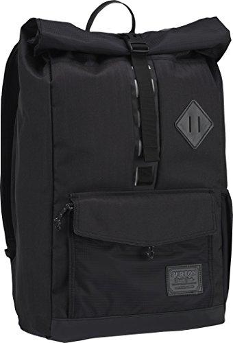 burton-export-backpack-true-black-heather-twill-one-size