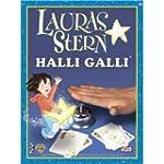 Halli Galli Lauras Stern Edition, f�r...