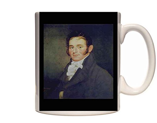 mug-0228-401024-portrait-of-a-young-man-ethan-allen-greenwood-ceramic-cup-gift-box