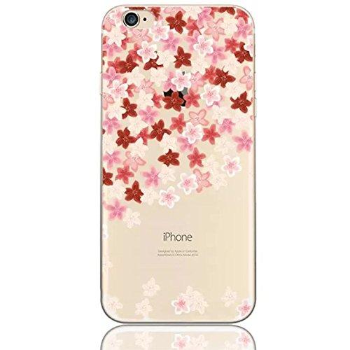 coque-iphone-se-sunroyalr-iphone-se-5-5s-coque-de-protection-housse-etui-tpu-transparent-souple-case
