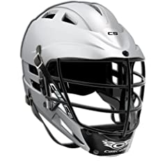 Cascade CS Youth Helmet by Cascade