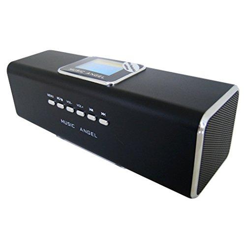 radio mit uhr g nstig kaufen. Black Bedroom Furniture Sets. Home Design Ideas