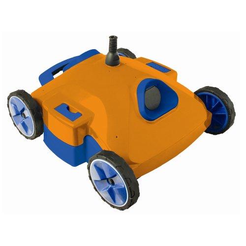 Blue Wave Ne3285f Aquafirst Super Rover Robotic Pool