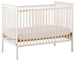 Storkcraft Libby Crib