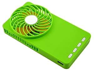 Best Handheld Travel Fan