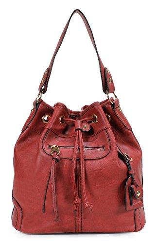 scarleton-large-drawstring-handbag-h107810-rot