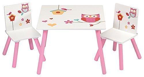 Table de mixage enfant conceptions de maison for Table et chaise petite fille