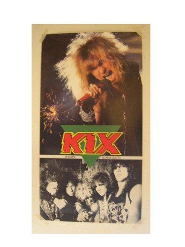 kix-poster-80s-band-shot-9a