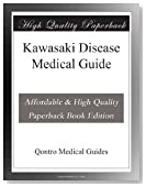 Kawasaki Disease Medical Guide