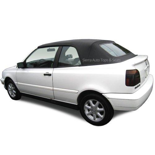 All volkswagen cabrio parts price compare for 2000 vw cabrio window regulator