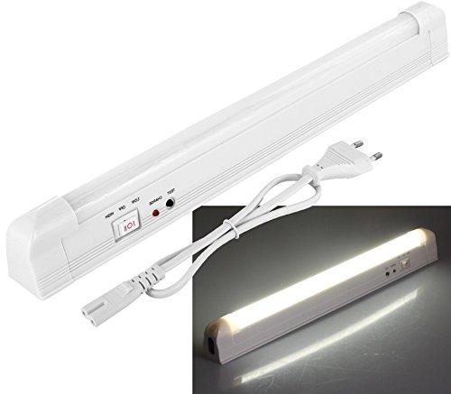 led-a-batteria-lampada-di-emergenza-con-cavo-di-rete-230-v-2-w-200-lm-300-mm-montaggio-parete-o-soff