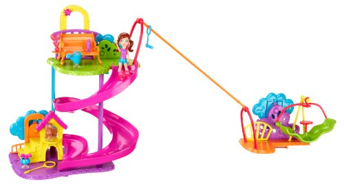 polly-pocket-wall-party-pet-park-playset