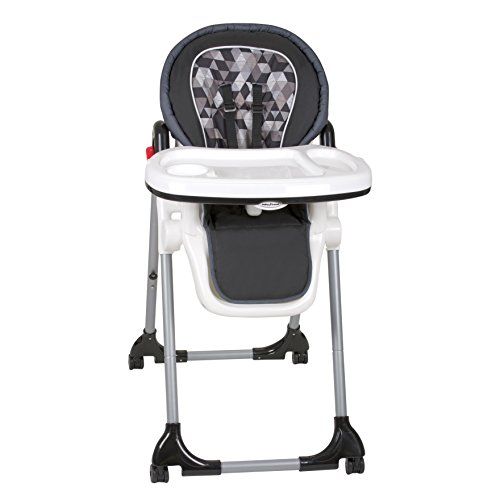 Baby Trend 2 High Chair, Supernova - 1