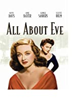 All About Eve