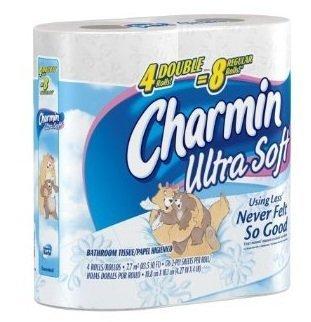 charmin-ultra-soft-tp-double-rolls-80-nh79z144-by-charmin
