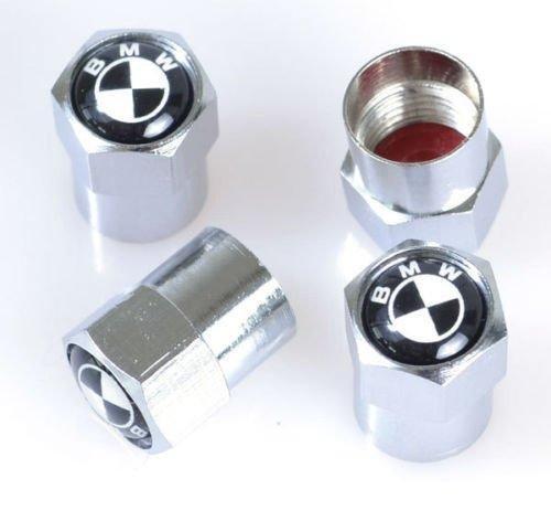 bouchons-anti-poussiere-en-metal-chrome-pour-les-valves-de-pneu-de-bmw-serie-1-3-5-6-7-x3-x5-x6