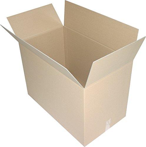 2-stuck-faltkartons-800x600x600-mm-umzugskartons-europaletten-modul-mass-230-bc-2-wellig-stabil-vers