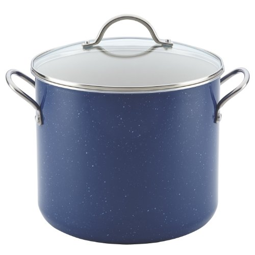 farberware-new-traditions-speckled-aluminum-nonstick-12-quart-covered-stockpot-blue-with-white-inter