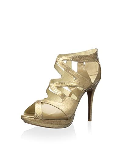 Alexandre Birman Women's Platform Sandal